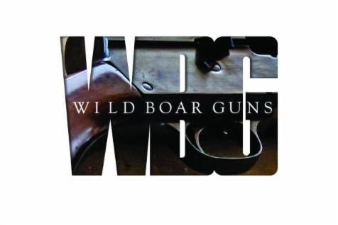 Wild Boar Guns - Home